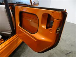 Picture of Classic '73 Volkswagen Thing - $16,995.00 - OOGQ