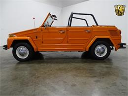 Picture of '73 Thing - $16,995.00 Offered by Gateway Classic Cars - Nashville - OOGQ
