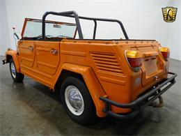 Picture of 1973 Volkswagen Thing located in Tennessee - $16,995.00 - OOGQ