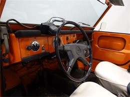Picture of Classic 1973 Thing located in La Vergne Tennessee Offered by Gateway Classic Cars - Nashville - OOGQ