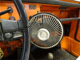 Picture of 1973 Volkswagen Thing - $16,995.00 - OOGQ