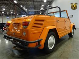 Picture of 1973 Thing located in La Vergne Tennessee Offered by Gateway Classic Cars - Nashville - OOGQ