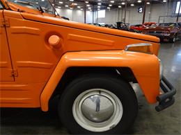 Picture of Classic 1973 Thing located in La Vergne Tennessee - $16,995.00 Offered by Gateway Classic Cars - Nashville - OOGQ