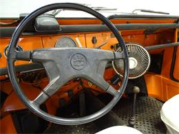 Picture of Classic '73 Volkswagen Thing located in La Vergne Tennessee Offered by Gateway Classic Cars - Nashville - OOGQ