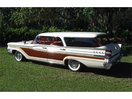 Picture of Classic '59 Colony Park located in Punta Gorda Florida Auction Vehicle Offered by Premier Auction Group - ONCV