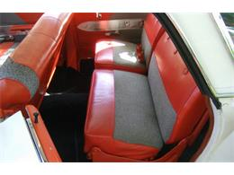 Picture of '59 Mercury Colony Park located in Florida Auction Vehicle - ONCV