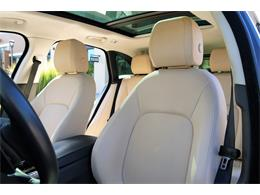 Picture of 2017 Jaguar F-PACE located in Brentwood Tennessee Offered by Arde Motorcars - OOIB