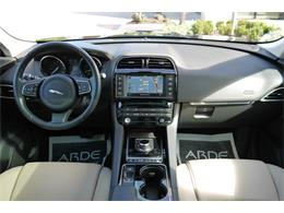 Picture of '17 Jaguar F-PACE - $49,800.00 Offered by Arde Motorcars - OOIB