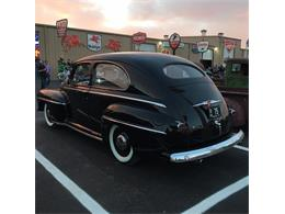 Picture of '47 Deluxe - OOJ8