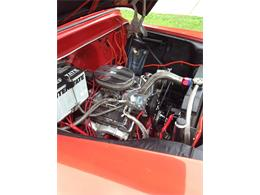 Picture of '59 Chevrolet Apache located in Houston Texas - OOJP