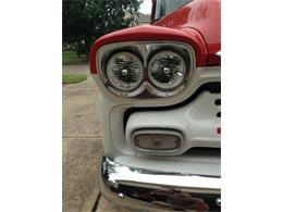 Picture of Classic 1959 Apache located in Texas Offered by a Private Seller - OOJP