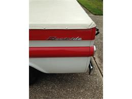 Picture of 1959 Chevrolet Apache - $42,500.00 Offered by a Private Seller - OOJP
