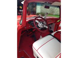 Picture of '59 Apache - OOJP