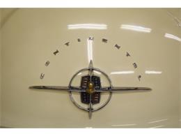 Picture of '56 Mark II - OOJU