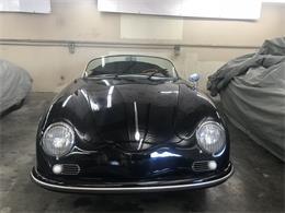 Picture of '57 Speedster - OOK0