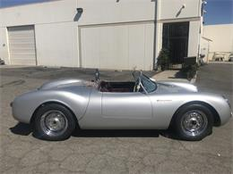 Picture of '55 Spyder - OOK1