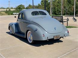 Picture of '39 Coupe - OOKI