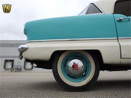 Picture of '57 Nash Metropolitan located in Kenosha Wisconsin - OOM4
