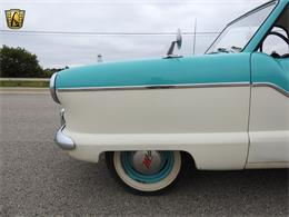 Picture of 1957 Metropolitan - $12,995.00 Offered by Gateway Classic Cars - Milwaukee - OOM4