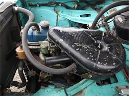 Picture of Classic '57 Nash Metropolitan located in Wisconsin - $12,995.00 Offered by Gateway Classic Cars - Milwaukee - OOM4