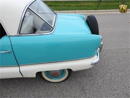 Picture of Classic 1957 Metropolitan located in Kenosha Wisconsin Offered by Gateway Classic Cars - Milwaukee - OOM4