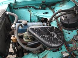 Picture of Classic 1957 Metropolitan located in Wisconsin Offered by Gateway Classic Cars - Milwaukee - OOM4