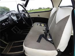 Picture of Classic '57 Metropolitan located in Wisconsin Offered by Gateway Classic Cars - Milwaukee - OOM4