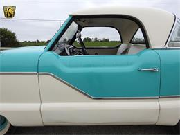 Picture of Classic '57 Nash Metropolitan Offered by Gateway Classic Cars - Milwaukee - OOM4