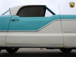Picture of Classic 1957 Metropolitan - OOM4