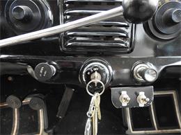 Picture of Classic '57 Nash Metropolitan located in Kenosha Wisconsin - OOM4