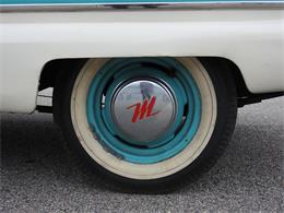 Picture of Classic '57 Metropolitan - $12,995.00 Offered by Gateway Classic Cars - Milwaukee - OOM4