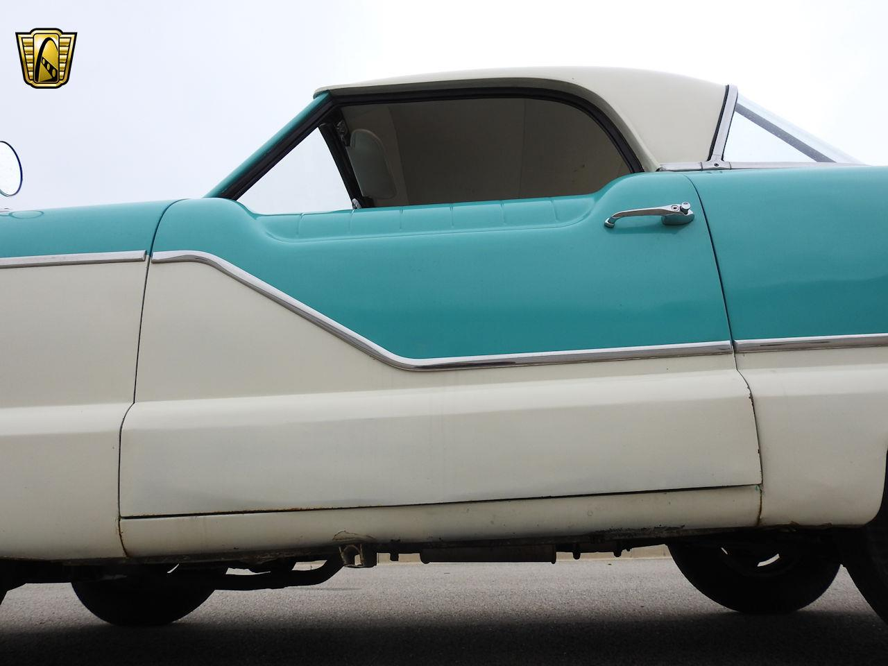 Large Picture of '57 Nash Metropolitan located in Wisconsin - $12,995.00 Offered by Gateway Classic Cars - Milwaukee - OOM4