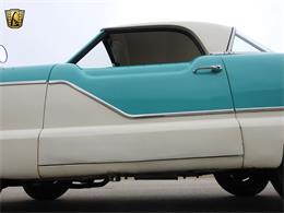 Picture of 1957 Metropolitan - OOM4