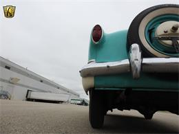 Picture of Classic '57 Nash Metropolitan - OOM4