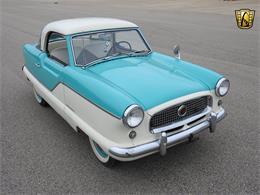 Picture of Classic '57 Metropolitan located in Wisconsin - $12,995.00 - OOM4