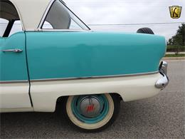 Picture of '57 Nash Metropolitan located in Wisconsin Offered by Gateway Classic Cars - Milwaukee - OOM4