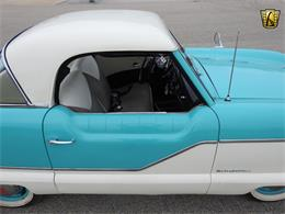 Picture of '57 Metropolitan - $12,995.00 Offered by Gateway Classic Cars - Milwaukee - OOM4