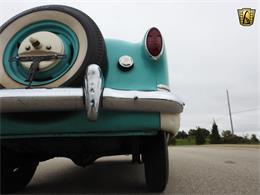 Picture of 1957 Nash Metropolitan - $12,995.00 - OOM4