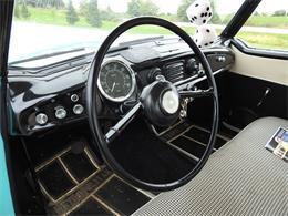 Picture of '57 Metropolitan - OOM4