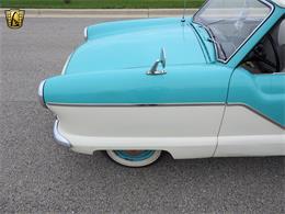 Picture of 1957 Metropolitan located in Kenosha Wisconsin - $12,995.00 - OOM4