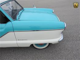 Picture of Classic '57 Metropolitan located in Kenosha Wisconsin - $12,995.00 - OOM4