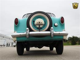 Picture of Classic '57 Metropolitan located in Kenosha Wisconsin Offered by Gateway Classic Cars - Milwaukee - OOM4
