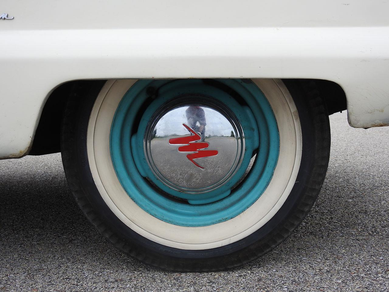 Large Picture of '57 Metropolitan - $12,995.00 Offered by Gateway Classic Cars - Milwaukee - OOM4