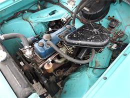Picture of 1957 Nash Metropolitan - OOM4