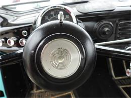 Picture of Classic '57 Metropolitan located in Wisconsin - OOM4