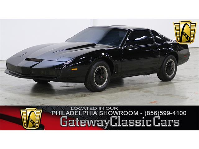 Picture of '82 Firebird - $49,995.00 - OOM5