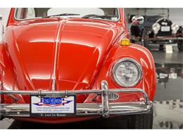 Picture of '67 Beetle - OOME