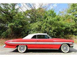 Picture of Classic 1961 Starfire located in Dallas Texas Auction Vehicle - OONR