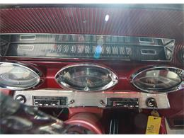 Picture of Classic 1961 Oldsmobile Starfire located in Texas Auction Vehicle - OONR