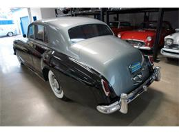 Picture of '60 Silver Cloud II - OOOO